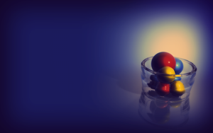 Sweets of C4D by gfx-shady