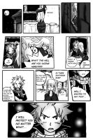 Nalu  part 2 The fire prince  page 6 by lovamv