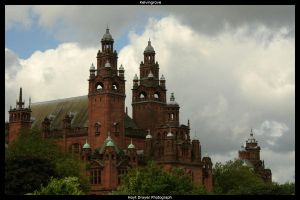 Kelvingrove by HerrDrayer