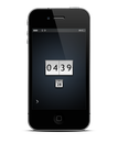 iPhone4 06.28.2011 by d0ink