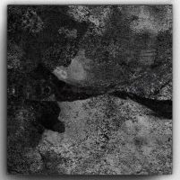 groundswells V by iram