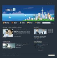 0084_Business_Co by arEa50oNe