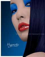 Hypnotic by jussta