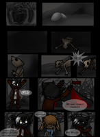 ToH Audition - Page 1 by CerberusReigns
