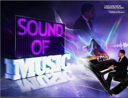 Sound of music by BABA-T