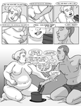 Eclipse Chapter 4 Page 5 by kastemel