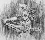 [Skullgirls]No title by 011-8-110