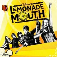 +Lemonade Mouth CD by JuniiorSm