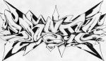 sketch production...part1 by ERSTE