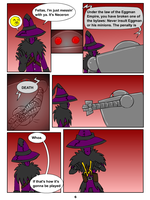 NAS Part 1 Page 6 by EggmanEmpire
