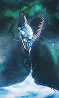 Ascension by Volinfer