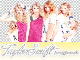 Taylor Swift png pack by:doree by WTHOMG
