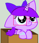 candy in a box by frankiegirl9397