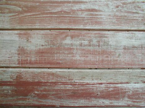 Old Picnic Table Texture by DarkMaiden-Stock