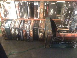 PC game collecion 2 by JRT25