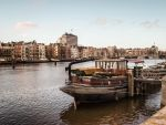 amsterdam by michel-alt