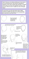 Tutorial- Side View by TheCuttlefishCaptain