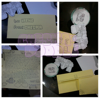 Letter for my BFFAA by 13cheska27