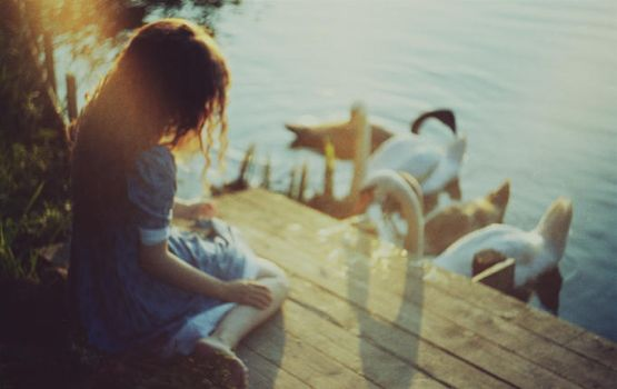 fairy tale about.... by laura-makabresku