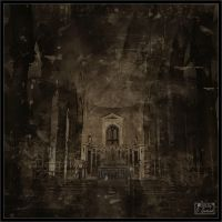 Church blasphemed II by Baron-of-Darkness