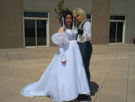 jareth and sarah by gaara-luvr-forever