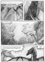 Quiran - page 38 by Shcenz
