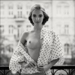summer in the city... by Lobanov