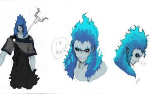 hades by 1-084