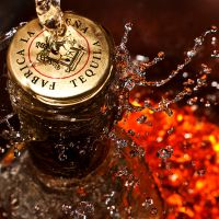 tequila by SaphoPhotographics