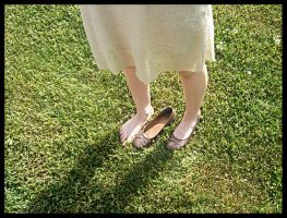 flats n grass by antiMark