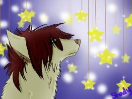 stars-with vid by mewryme