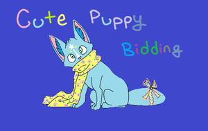 Cute.Puppy.Owner-butterfly-deer by TheDreamRunner