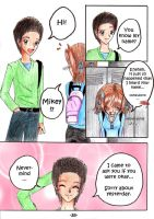 Love Story - page 38 by mistique-girl-olja