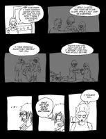 ZS Round 3: Page 12 by Four-by-Four