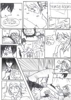 The new Vongola-to-be? page 6 by HellSiNLordZ
