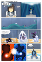 R5 HC047 part 5 by Elistanel
