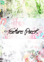 Texture Pack by rexbee