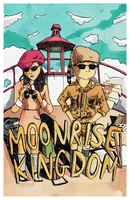 Moonrise Kingdom by egonSchiele
