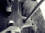 Moments by AllegnaPhotography