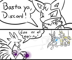 The Return of Trolling Part 3 ( 5 ) by NeoRafa