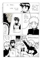 Start over pg.5 by elizarush