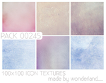 Texture-Gradients 00245 by Foxxie-Chan