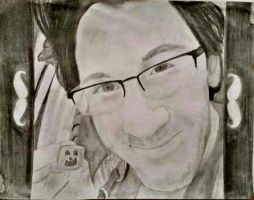 Markiplier by lace-epigraph
