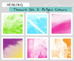 Icon Sized Textures 3 by thewakeofsaturday
