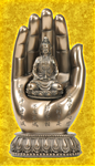 A Di Da Phat Quan The Am Guanyin Buddha 760 by kwanyinbuddha