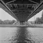Endeka - Ilford - bridged by Picture-Bandit