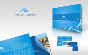 aheloy palace brochure by 505438