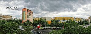 After storm by talsei