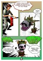 The cow from outer space Pg10 by DoggyCorner
