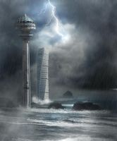 2050 by bouget